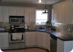 High Quality Kitchen Cabinet Painting Edmonton Alberta
